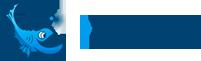 iXplorer logo